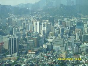 Seoul !